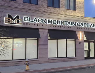 Black Mountain Capital opens in Westchester County, NY